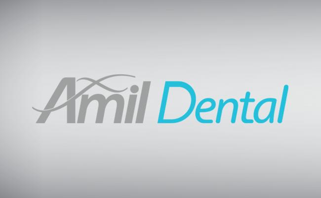 amil dental florianopolis
