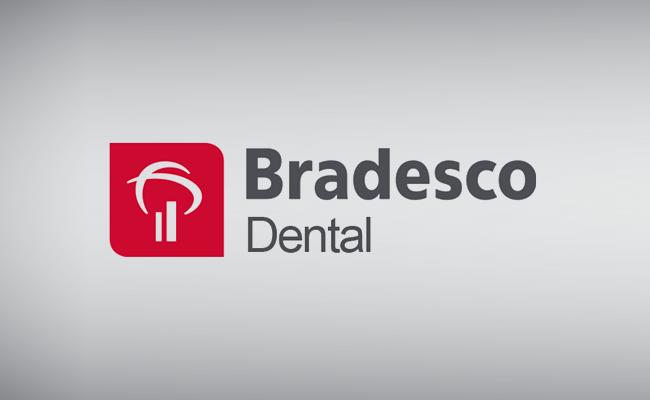 bradesco dental florianopolis