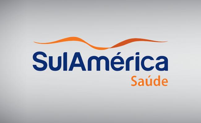 sulamerica saude florianopolis